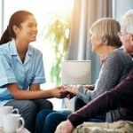 Choose Home Care