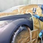 Repairs for Body Shops