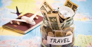 Save Time and Money on Your Trip
