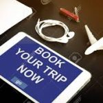 Travel Tickets Online