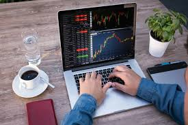What Is Cryptocurrency Trading? How To Trade Efficiently?